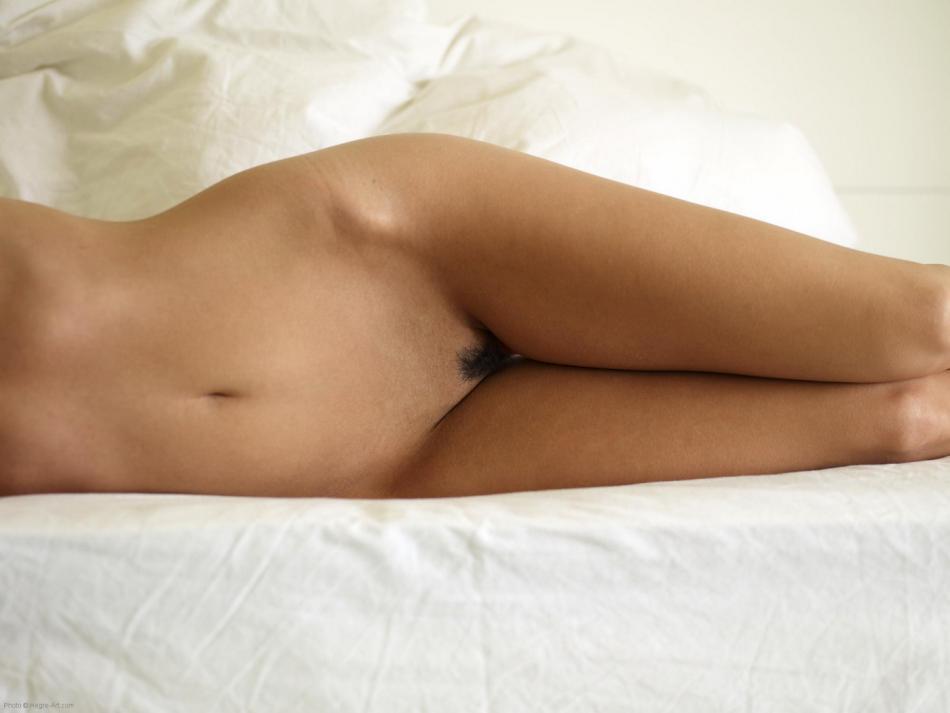 nude-morning-12