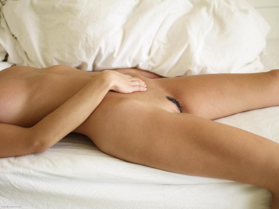 nude-morning-14