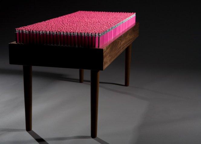 pencil-bench-02