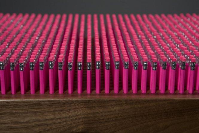 pencil-bench-05