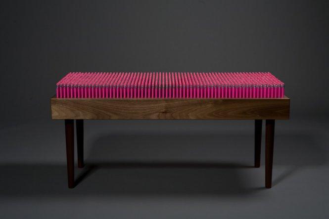 pencil-bench-06