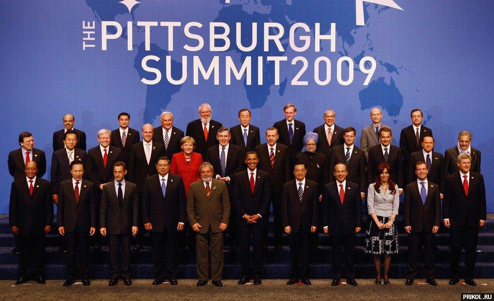 politics-september-2009-28