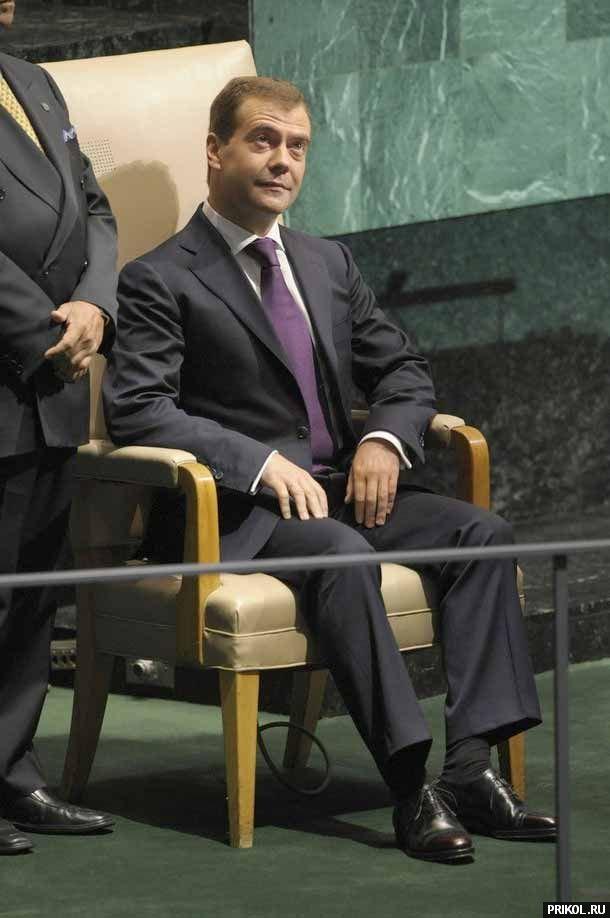 politics-september-2009-30