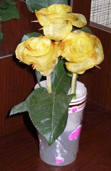 potato-roses-01