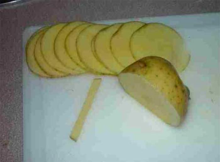 potato-roses-02