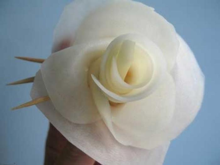 potato-roses-08
