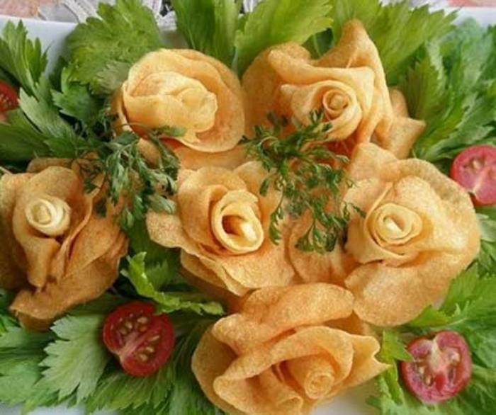 potato-roses-11