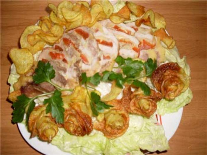 potato-roses-12