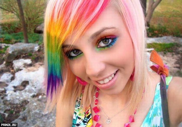 rainbow-girl-01