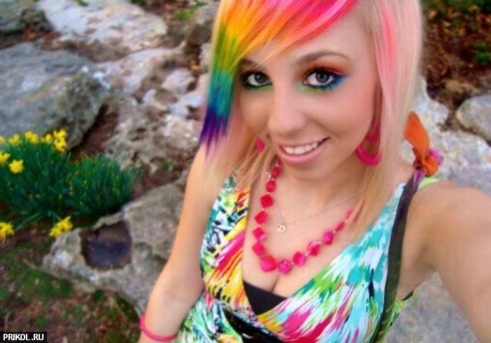 rainbow-girl-02