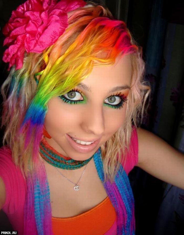 rainbow-girl-05