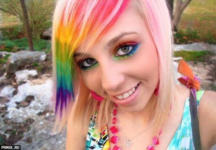 rainbow-girl-06