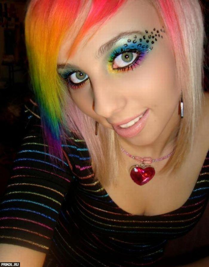 rainbow-girl-07