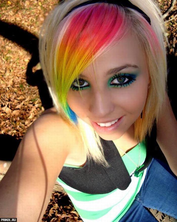 rainbow-girl-08