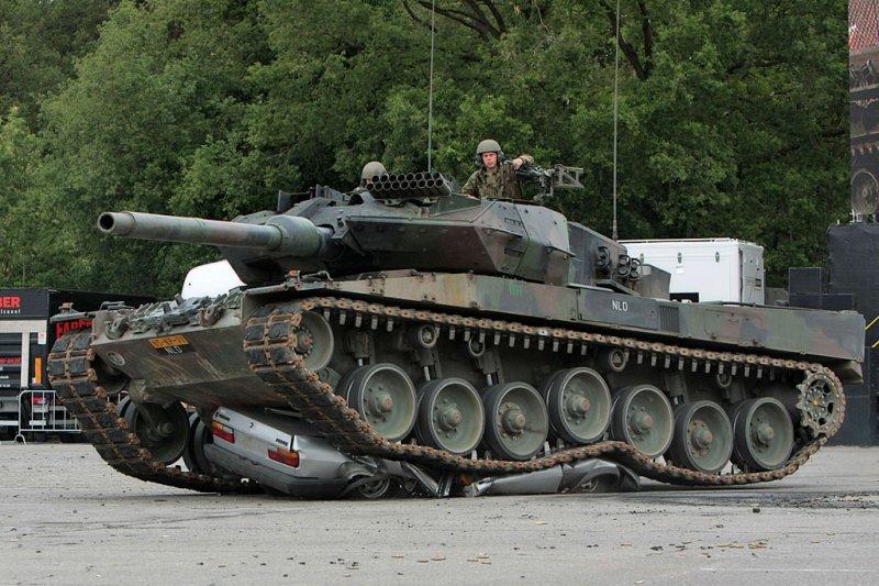 прикольные фото про танки распределите мастику