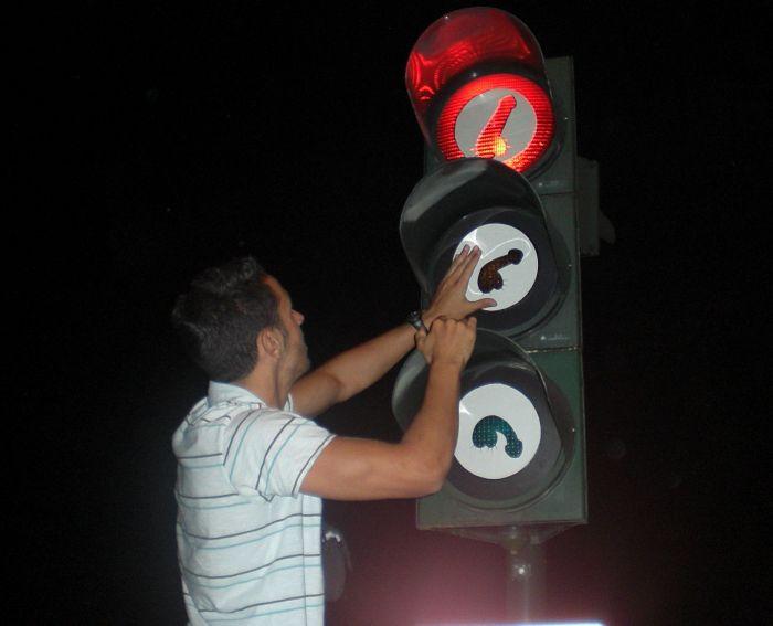 traffic-lights-02