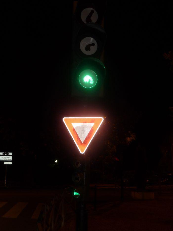 traffic-lights-03