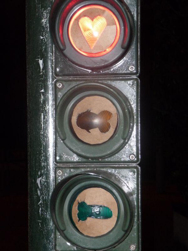 traffic-lights-04