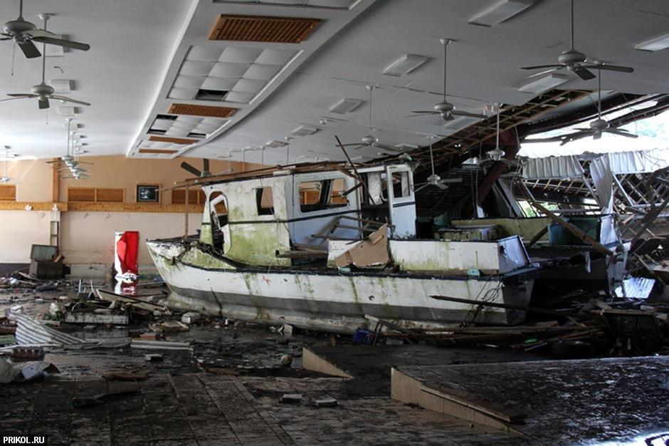 tsunami-on-samoa-14