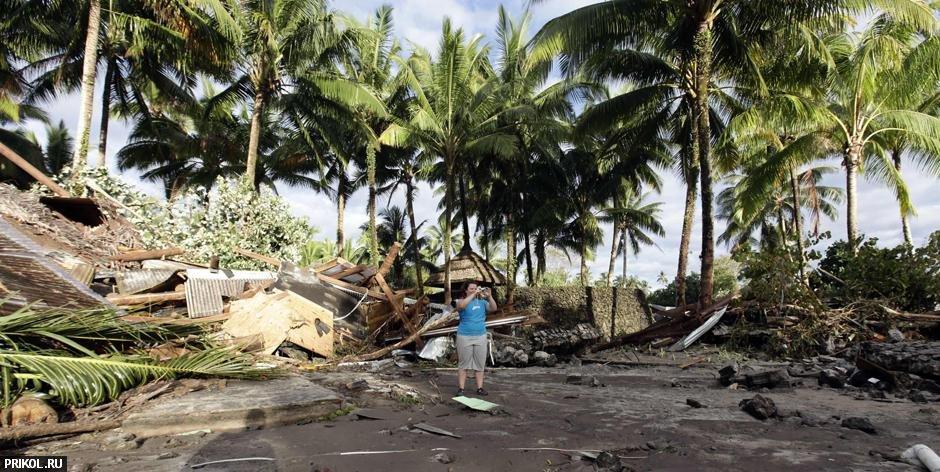 tsunami-on-samoa-16