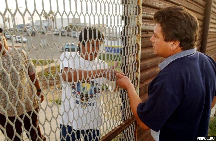 usa-mexico-border-10