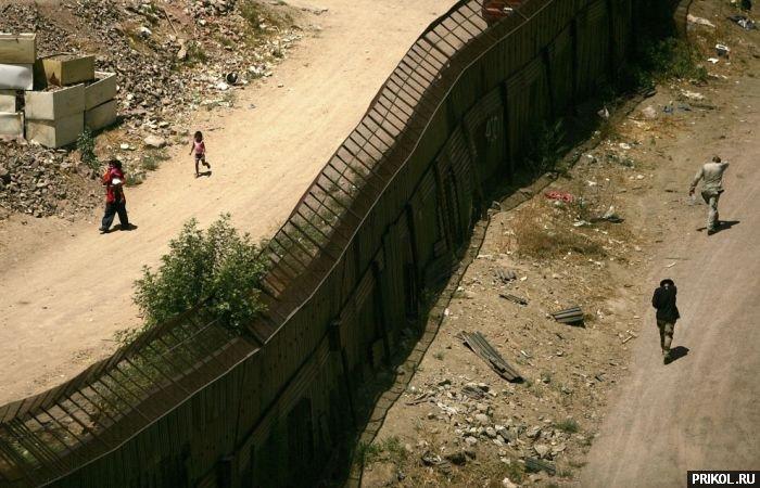 usa-mexico-border-15