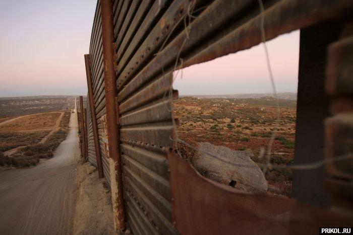 usa-mexico-border-20