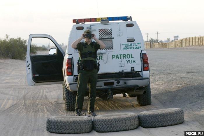 usa-mexico-border-26