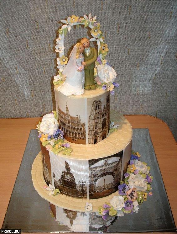 wedding-cakes-01