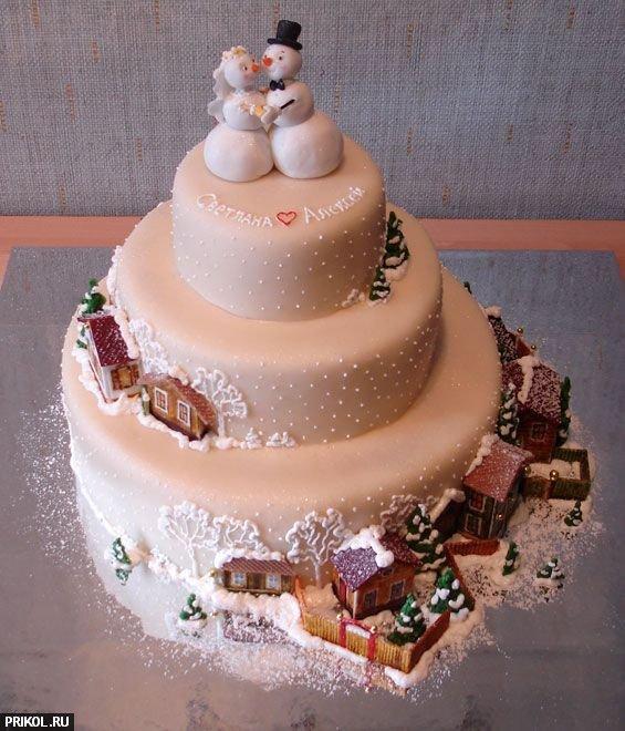 wedding-cakes-02