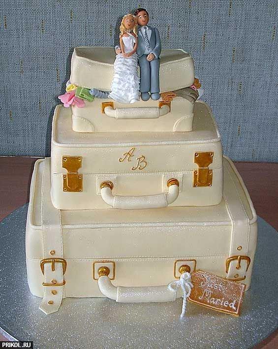 wedding-cakes-03