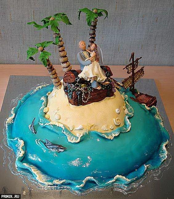wedding-cakes-04
