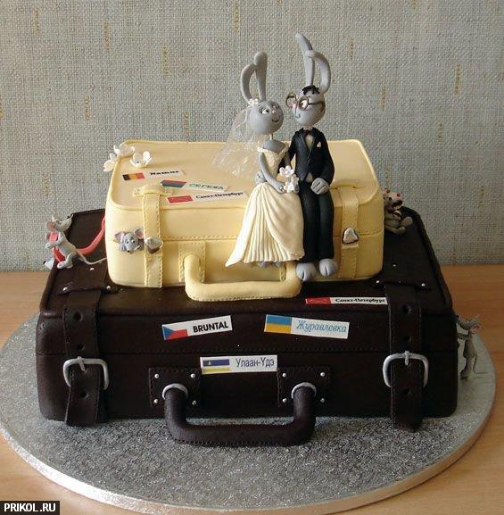 wedding-cakes-05