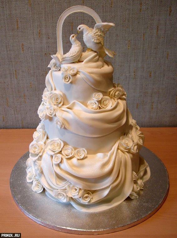 wedding-cakes-06