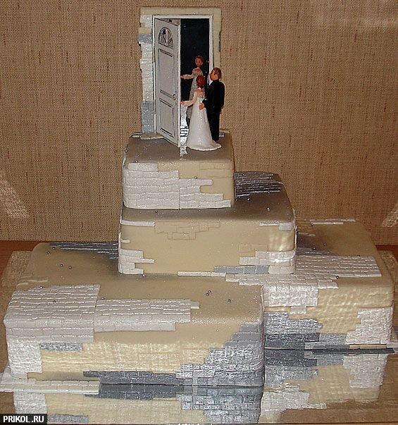 wedding-cakes-07