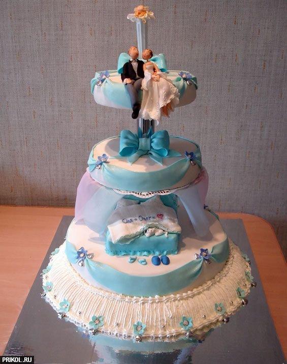 wedding-cakes-08