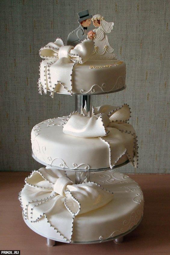 wedding-cakes-11