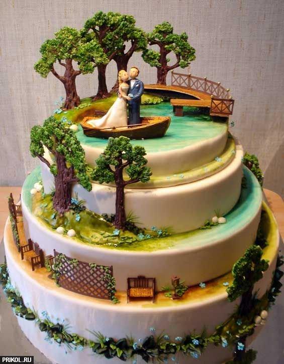wedding-cakes-12