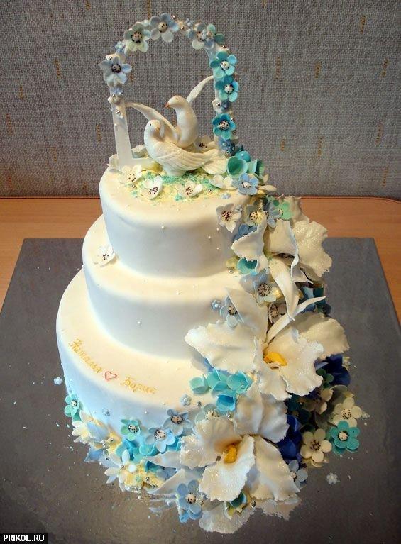 wedding-cakes-15