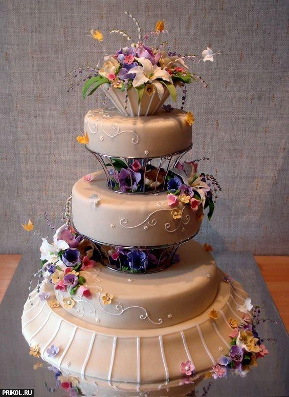 wedding-cakes-16