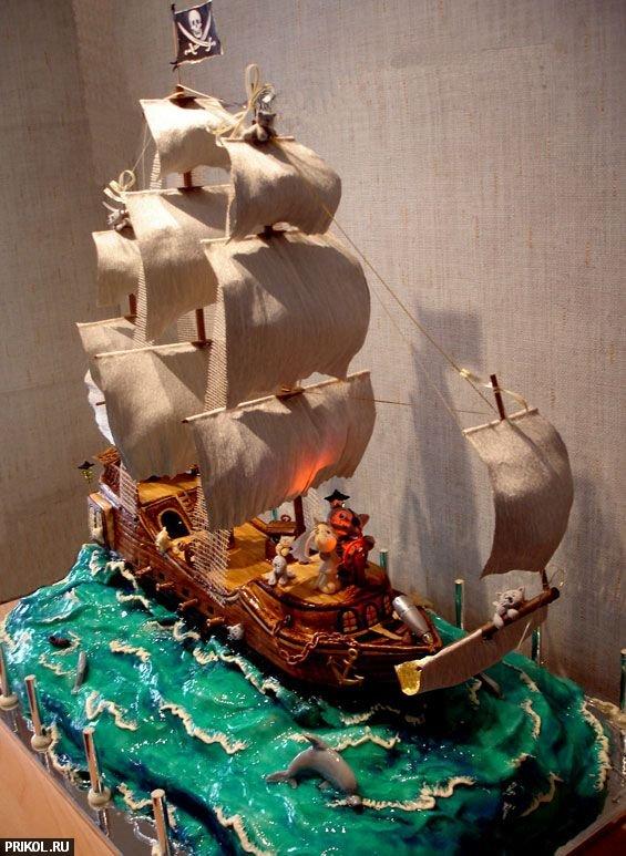 wedding-cakes-18