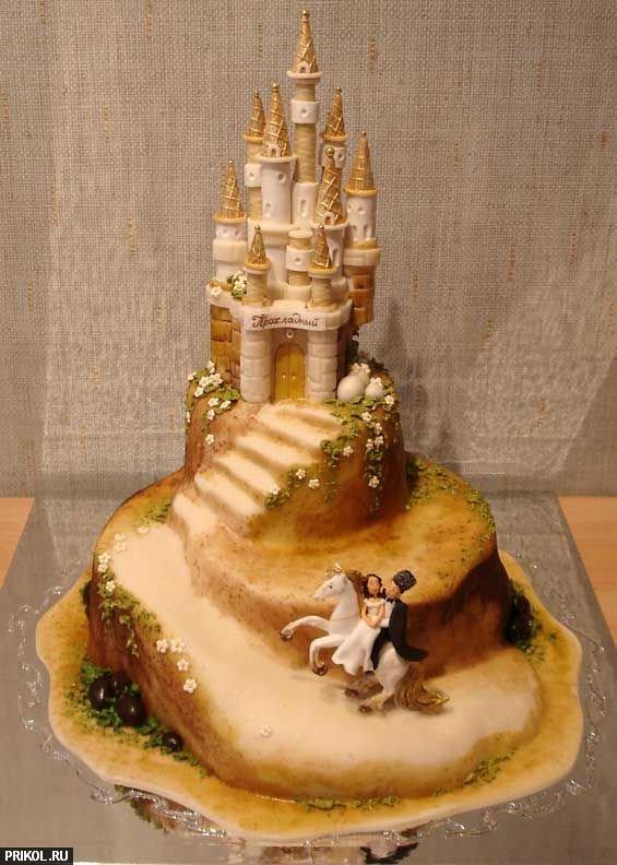 wedding-cakes-19