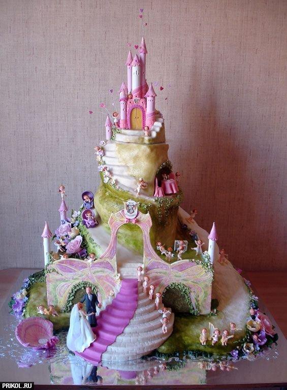 wedding-cakes-22
