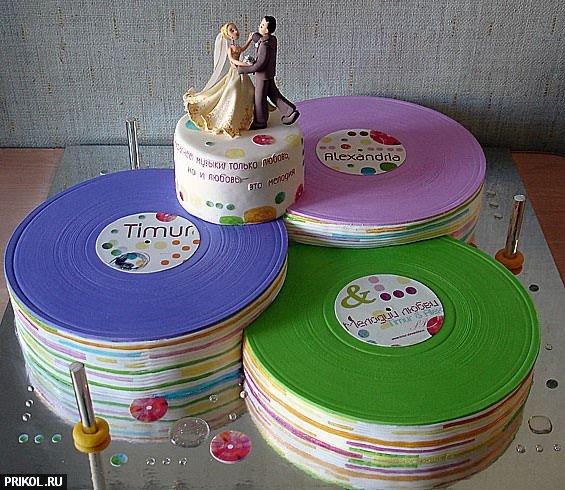 wedding-cakes-24