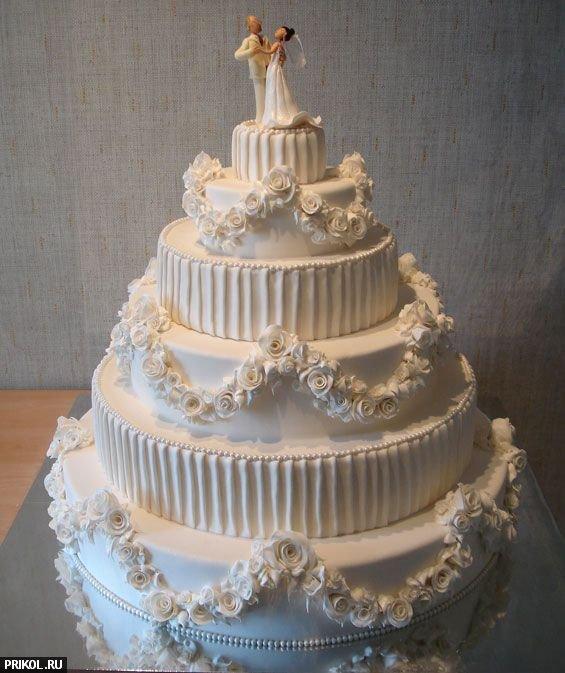 wedding-cakes-27