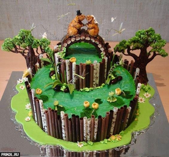 wedding-cakes-28
