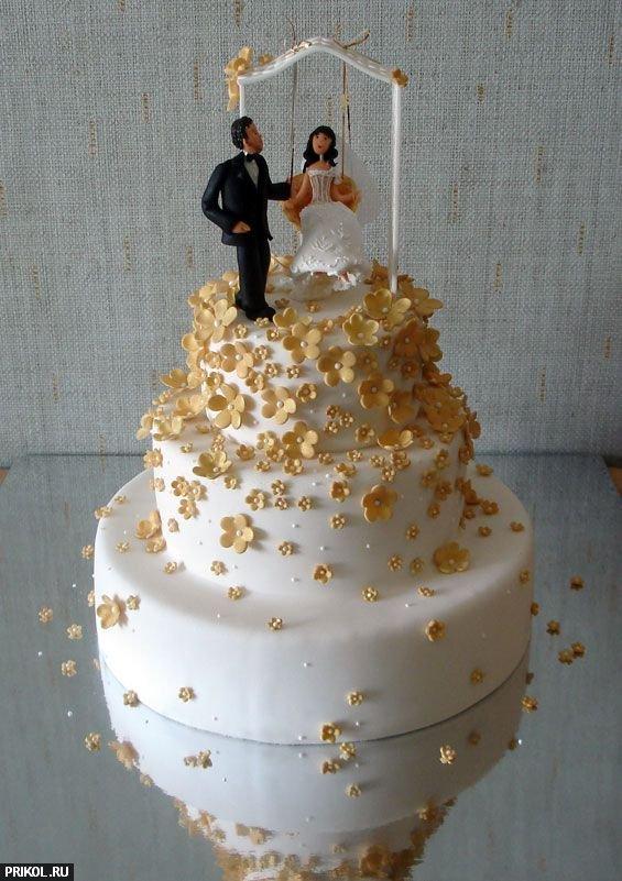 wedding-cakes-31