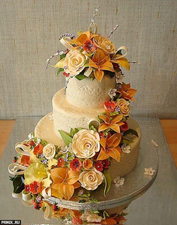 wedding-cakes-32