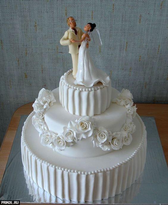 wedding-cakes-33
