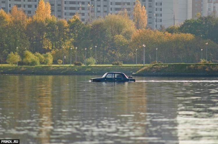 zhiguli-na-reke-01